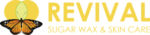 Revival Sugar Wax & Skin Care